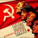El Comunismo en España