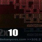 BHC2x10 - 15/11/2014 Bigboss in Session