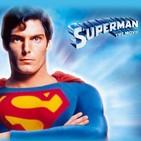 01x08 - Superman, La Saga Clásica (Superman I, II, III y IV)
