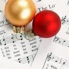 Canciones de Navidad clasicas/Classical Christmas Music