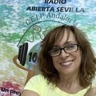 Las Trampas Mentales por la Psicóloga Madrileña Raquel López Rodriguez