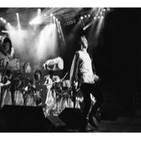 PETER GABRIEL: Live 1993, Modena, Italia.
