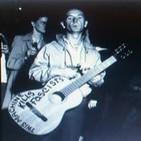 Triple C & Woodie Guthrie