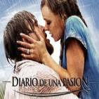 Diario de una Pasión (2004) Audio Latino [AD]