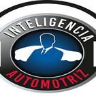 Inteligencia Automotriz. 231019 p056