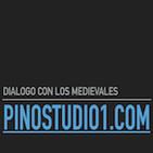 Los Goliardos (Carmina Burana) [ MedioEvo Cap.13 ] Gonzalo Soto Posada