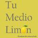 Cabecera Tu Medio Limón