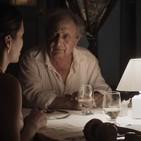 Pepe Carabias, de la voz de nuestra infancia, al cine de suspense