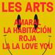 Festival de les Arts Lite