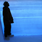 Aparici en Órbita s02e12: Leyendo el clima del pasado en el hielo, con Francisco Navarro