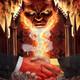 Todoheavymetal - pacto con el diablo programa 91