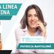 La influencia de la linea ancestral femenina en la fertilidad con Patricia Bartolomé