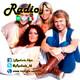 ABBA | Divas & Divos del Cine Mexicano