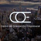 97.- Fausto Gutierrez - Emprender O No Emprender