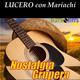 Nostalgia Grupera: Especial de Lucero con Mariachi