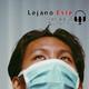 062 Crónicas de una crisis (II): Incentivos en los controles de calidad en China