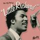 Little Richard History