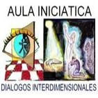 SITUACION DE LAS ALMAS MAS ALLA del PLANO FISICO - LA IMPORTANCIA DE HONRAR A LOS DIFUNTOS - Diálogos Interdimensionales