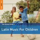 Latin Music for Children Desa10 010