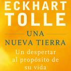 Audiolibro Una Nueva Tierra Eckhart Tolle 3/3