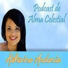 EL COACHING Alma Celestial