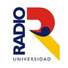 Día Internacional de la Radio: Universidad de Aguas Calientes