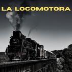La Locomotora - 5ª Estación Especial: Ozzy Osbourne, Tertulia sobre Desconfinamiento, Valores humanos y ánimos