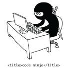 NTN 14 - Novedades en .NET Core y ASP.Net Core