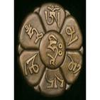 Om Mani Padme Hum, mantra para meditar, 256 repeticiones.