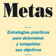 Metas (Brian Tracy) - Audioresumen