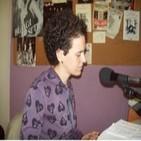 Fátima Pérez