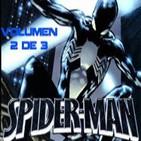 LODE 2x45 SPIDERMAN volumen 2 de 3