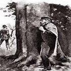 Sherlock Holmes y La aventura del misterio del valle Boscombe