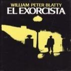 El exorcista de William Peter Blatty