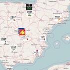 Atentados de Cataluña: el uso de las redes sociales
