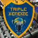 Triple Xeneize 5ta temporada - programa 6