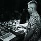 DJ Diego Ramirez Mi Ritmo Vol 2