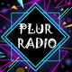 Plur Family Show 4
