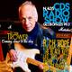 Capítulo 435 Robin Trower, una leyenda del blues británico