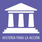 HPA - Historia de la Revolución Americana (II)