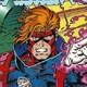 Tak Tak Duken - 105 - La Historia de Image Comics.