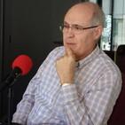 Entrevista a Alberto Medina de PROVICANARIAS