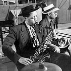 Jazz Expresso ( 15-03-19 ) 636
