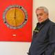 Entrevista al artista plástico Juan Zívico