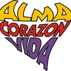 Alma Corazon y Vida 0365
