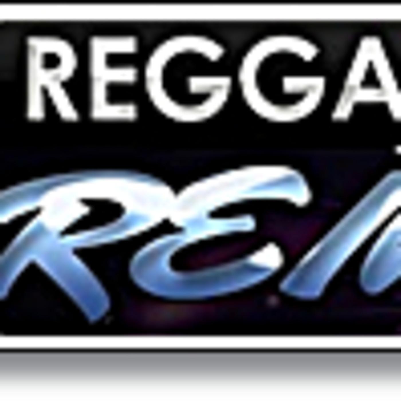 Regeton hits 2017 2 the remixes one mix bismarckdj
