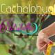 Nutribella - CACHALOHUAL