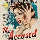 La acusada, 1949, Victor Young