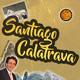 Santiago Calatrava por el Sumidero