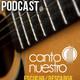 Entrevista con las cantautoras Claudia Elizalde y Vivir Quintana. #CantoNuestro el podcast.